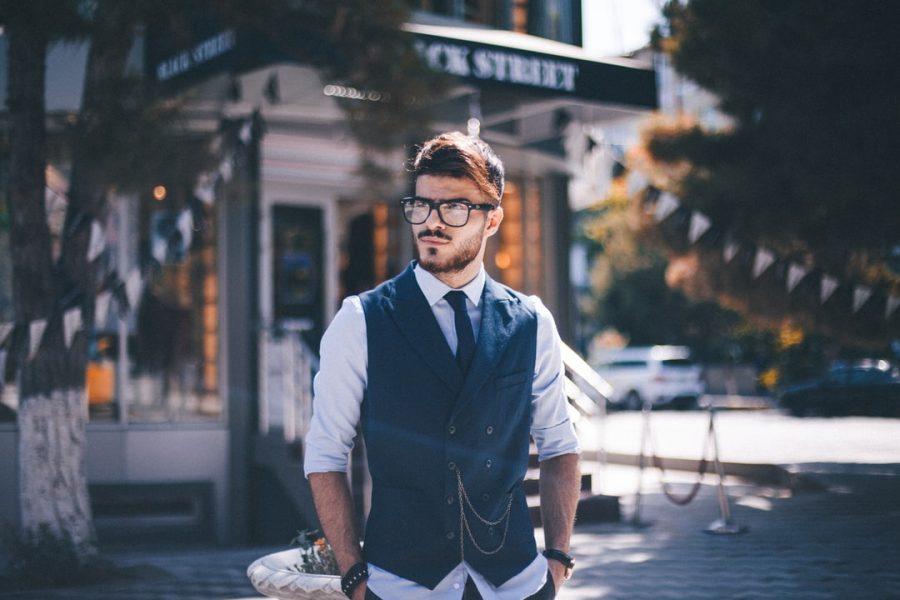 Style homme : 5 conseils pour améliorer votre style dès maintenant